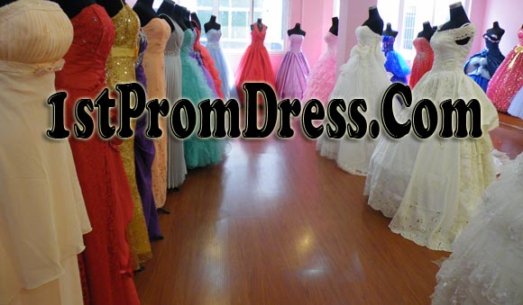 prom dress shop, discount prom dresses, cheap prom gowns