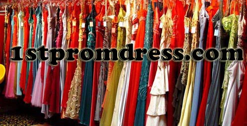 prom dresses, prom gowns, beautiful prom dresses